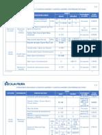 T-7.pdf