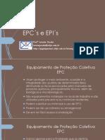 Bioss - Aula4 - EPIs e EPCs.pdf