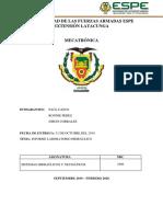 Hidraulicos-informe.docx