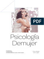 Cuaderno de Trabajo 5.pdf