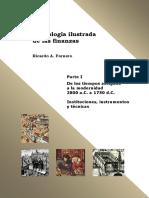 libro de CHIAVENATO.pdf