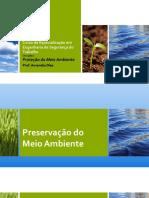 Aulas - IESP - Proteção do Meio Ambiente_resumida2.pptx