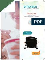 catalogo-em2x.pdf