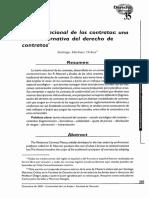 238479497-Teoria-Relacional-Del-Contrato.pdf