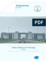 CBE_B.Tech_Brochure_2019-20.pdf