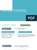 ASFIXIA PERINATAL.pptx