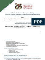 InstructivoPre_registro2021-1 (2).pdf