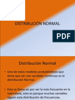 DISTRIBUCION_NORMAL.ppt