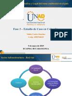 Fase-3-Estudio-de-Caso-en-Colombia.pptx