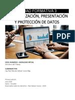 Guia de Estudio  3.pdf