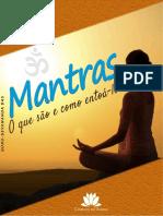 Caminhos-do-Dharma-E-book-Mantras-o-Que-Sao-e-Como-Entoa-los-v1-Ceular.pdf