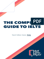 the-complete-guide-to-ielts