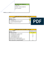 273226930-Trabajo-Burden-y-Espaciamiento (1).pdf
