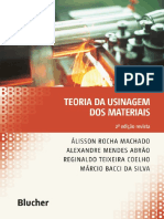 issuu_teoria_usinagem_materiais_9788521206064.pdf
