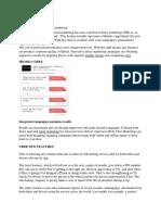 UBER REPORT.docx