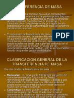 UNIDAD II DIFUSION MOLECULAR.ppt