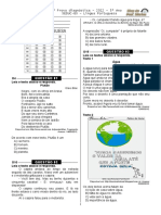 2ª P.D - 2012 (Port. 5º ano - Blog do Prof. Warles).doc