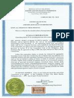 AOIAyala.pdf