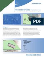 r2r-ladder-networks.pdf