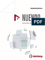 Networking_de.pdf