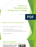 History of Psychotherapy.pptx
