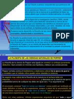 DIAPOSITIVA_PARA_EXPOSICION_-_POPPER[1].ppt