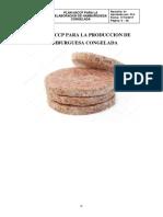 367395055-HACCP-Hamburguesa.pdf