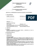 GUÍA PRÁCTICA 4 PROPIEDADES DE LOS METALES ALCALINOS Y ALCALINOTÉRREOS.pdf