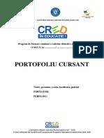 CRED_G_32_Pagina_garda_portofoliu.docx