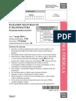MMA-P1_1P-192.pdf