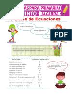 Planteo-de-Ecuaciones-para-Quinto-de-Primaria.pdf