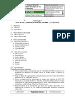 4. EFECTO DE LA PRESION OSMOTICA SOBRE LAS CELULAS.docx