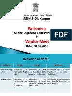 MSME Presentation.ppt