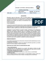 disyuntor.pdf