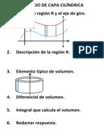 MÉTODO DE CAPA CILÍNDRICA.pdf