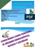 TRABAJO DE  FCC.pptx