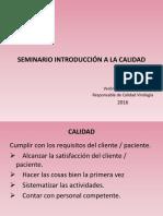2017-Seminario-1-ppt-Introduccion-a-la-calidad.pdf