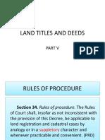 LAND-TITLES-AND-DEEDS-V.pptx