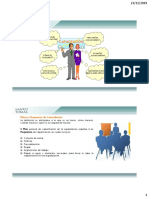 CO.7.pdf