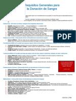 Blood_Donor_Requirements_En_Espanol.pdf