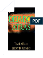 GEN 01 Dejados atras Tim Lahaye y Jerry B Jenkins.pdf
