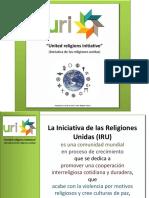 URI_pres.pps