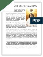 Venerable Madre Nah Kin.pdf