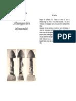 le-champignon-divin-wasson.pdf