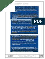 INVESTIGACION PROOOOO.docx