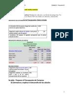 UM-UNAB-C and B-Mod 6-PROYECTO2 - ADV -Presup - Razones 05-06-19.pdf
