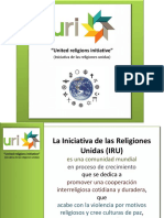 URI_pres b.pps