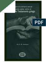Lo-que-el-cristiano-actual-necesita-saber-sobre-el-NT-griego.pdf