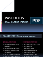 12 Vasculitisdemedianoypequeocalibre 120425203947 Phpapp01