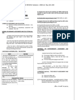 vdocuments.mx_taxation-law-reviewer-by-sababan.pdf